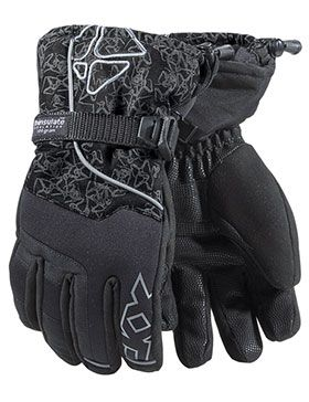 New version of Junior's Technoflex Gloves. For more details, visit our website ckxgear.com