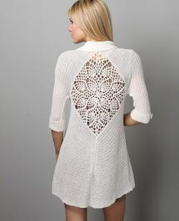 Outstanding Crochet CROCHET AND TRICOT INSPIRATION: http://pinterest.com/gigibrazil/crochet-and-knitting-lovers/