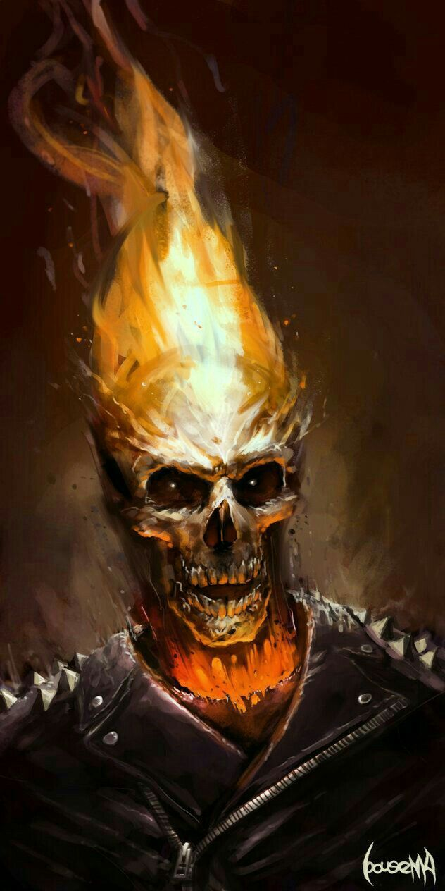 15 best Ghost Rider Cosplay images on Pinterest