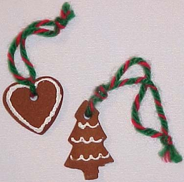 20 best Christmas Playdough images on Pinterest  Christmas ideas