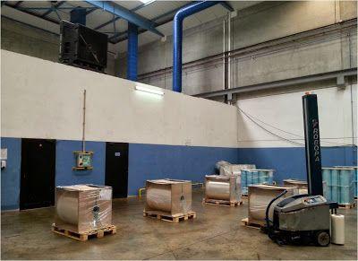 http://www.enfriadorevaporativo.blogspot.com.es/2013/10/enfriador-evaporativo-nave-industrial.html