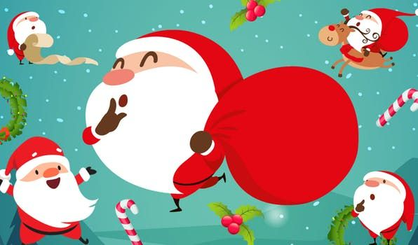 Christmas Flash Quiz Answers In 2020 Christmas Quiz Merry Christmas Everybody Quiz