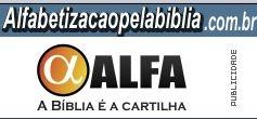 Escola em Casa: O homeschooling está liberado no Brasil!