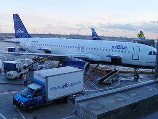 Lust auf Reisen? Kein Geld für Flugverspätung wg. Streik Flugreisende haben keinen Anspruch auf Entschädigung, wenn sich ihr Flug infolge…