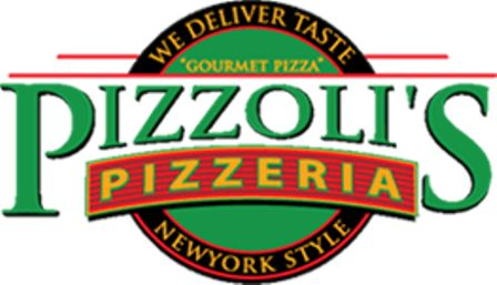 we are pizza delivery and carry out restaurant our man focus is quality and natural organic make every thing from scratch we make fresh dough daily more information on our website http://pizzolis.com/