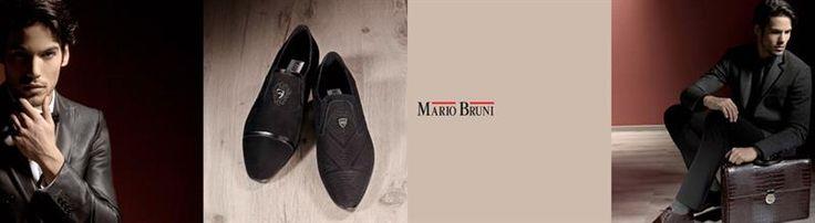 Магазин итальянская обувь екатеринбург