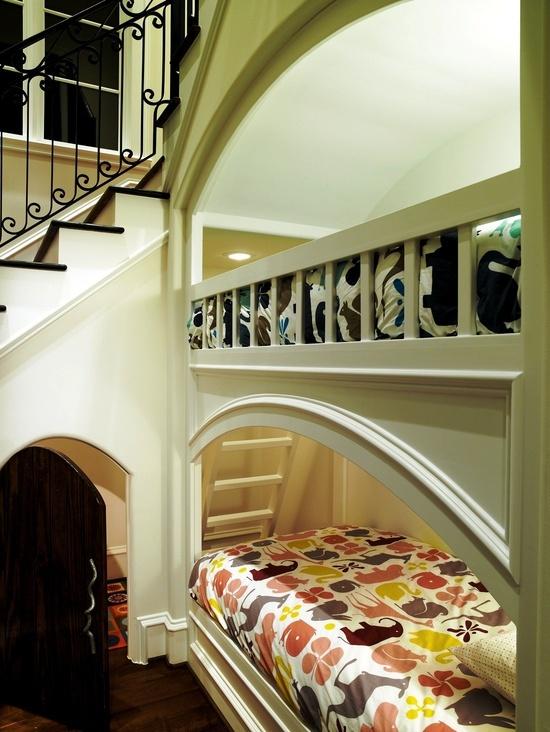 126 best kids bedroom design ideas images on pinterest home kidsroom and nursery