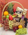 Same Day Gift Basket Delivery Anywhere In The US Wine Gift Baskets Fruit Baskets Gourmet Food Gifts Corporate Baby Wedding Sympathy Baskets Mother's Day