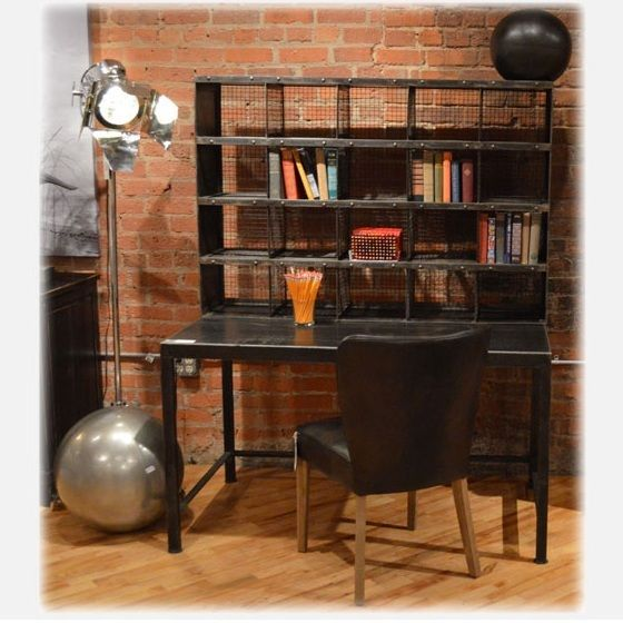 images about home office furniture on pinterest modern office chairs