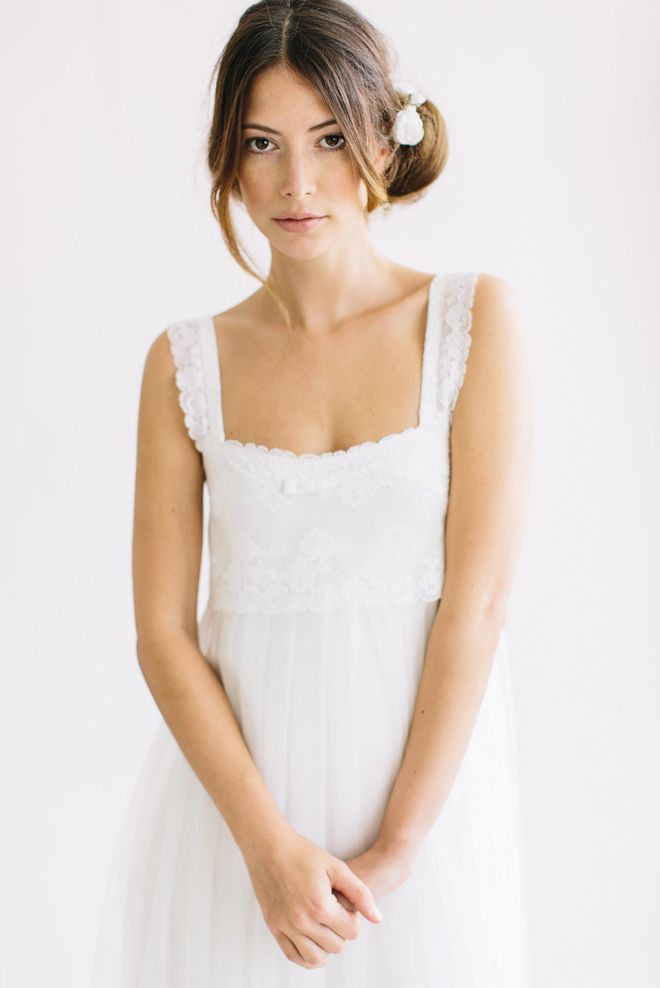 15 best Hey Love - Bridal Concept Store München images on Pinterest ...