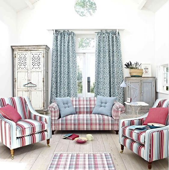 17 Best Images About Ready Made Curtains On Pinterest