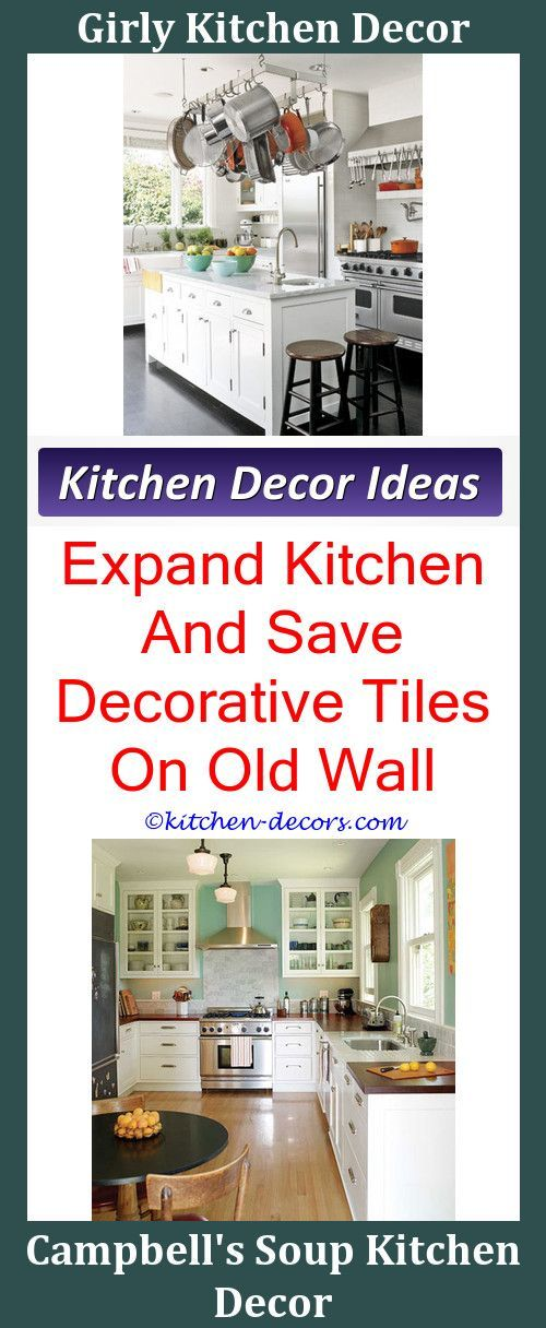 Kitchen Kitchen Yellow Paint Wall Decor,kitchen chef decor kitchen
