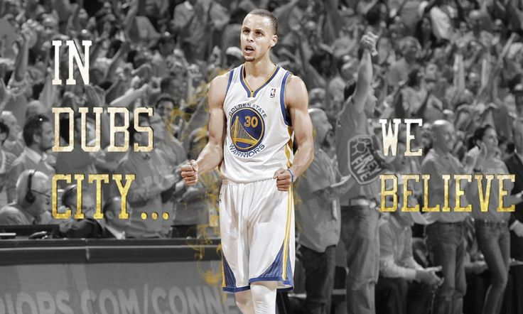 Online Get Cheap Stephen Curry Poster -Aliexpress.com | Alibaba Group