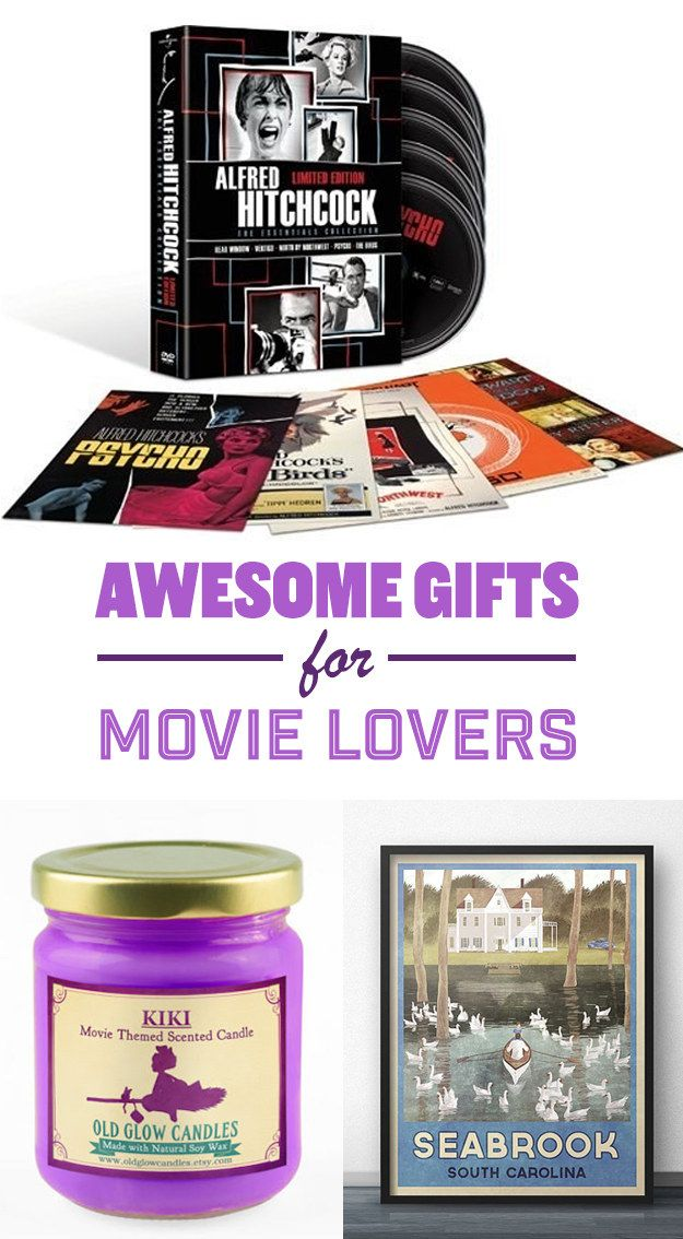 8 best images about gift guide for men on pinterest shopping i get the reference said every film buff ever negle Gallery