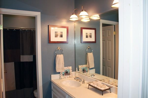 11 best images about for the home for Valspar kitchen and bath paint