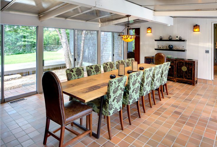 114 best images about dream dining table on pinterest for 12 seater farmhouse table