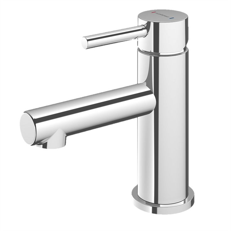Find Flexispray Aspect Basin Mixer All Pressures at Bunnings Warehouse. Visit your local store for the widest range of bathroom & plumbing products.