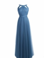 Vestido de fiesta, colección Couture Club 2013. Modelo 264