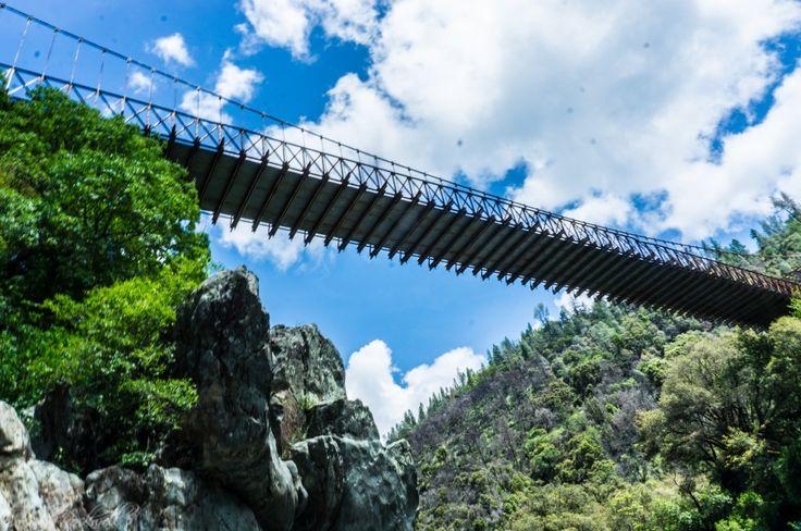 yankee jims bridge 3 (1 of 1)