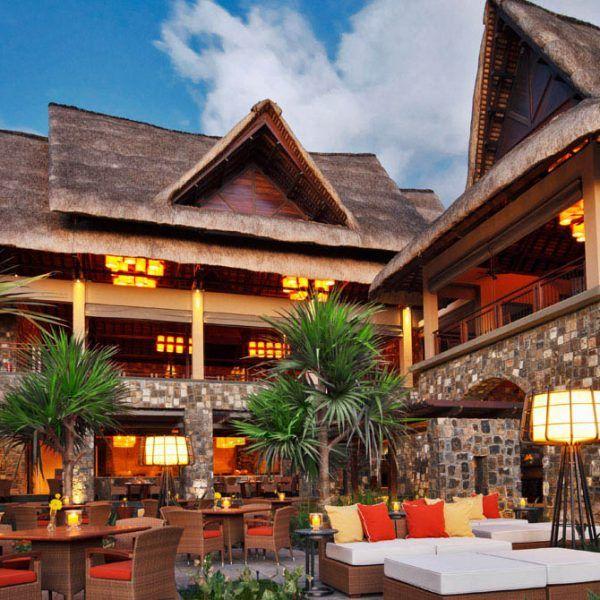 Sejur in Mauritius la Angsana Balaclava http://bit.ly/2xcrDiq #vacantamauritius #travel #exotic #sejur