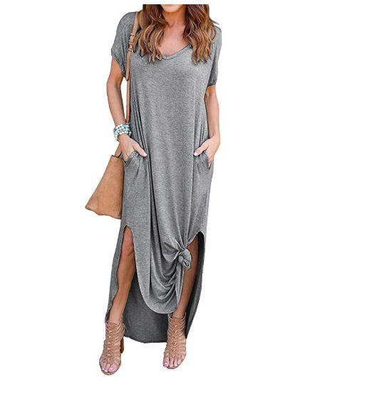 Amazon Online Shopping Kevinst09 Twitter Casual Dresses For