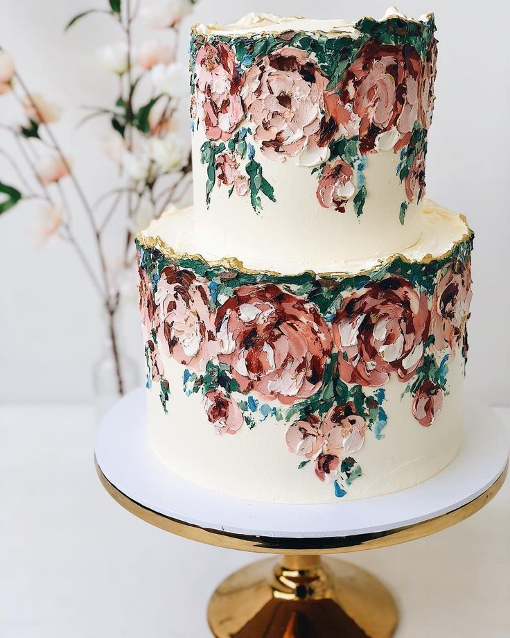 HURRA! | Unsere Lieblingskünstler aus Sydney Cake and Dessert | Buttercremekuch …   – Caramel Apples