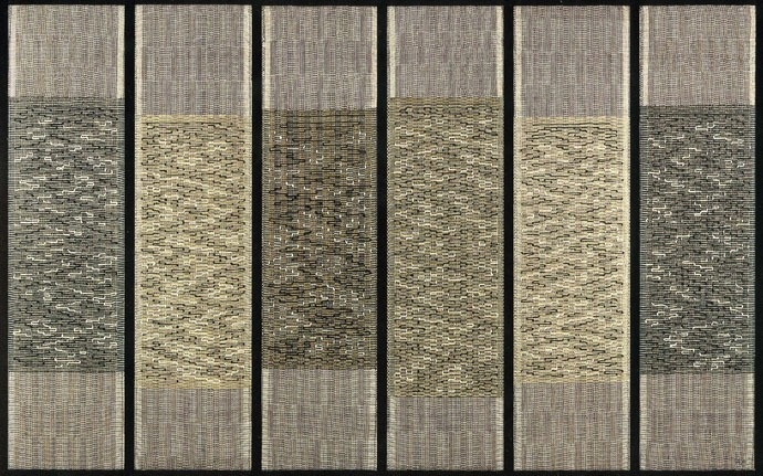 17 best images about anni albers on pinterest