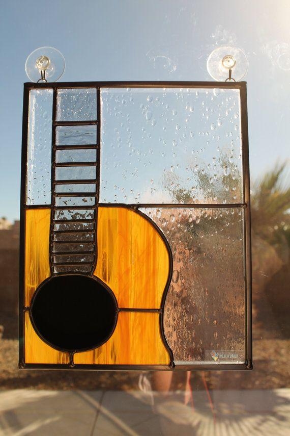 14 besten Stained Glass Music Bilder auf Pinterest