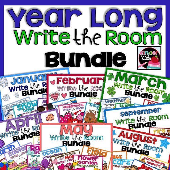 9248 best Kindergarten Classroom Management images on Pinterest ...