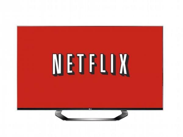 Image result for Will Your Children Still Have the ability to Watch Netflix?