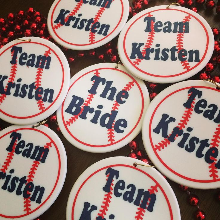 #Baseball #Bachelorette #Party #Chicago #Cubs #Wrigley