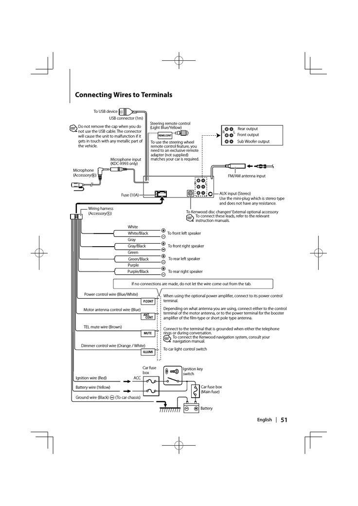 diagram kenwood kdc mp232 wiring diagram full version hd