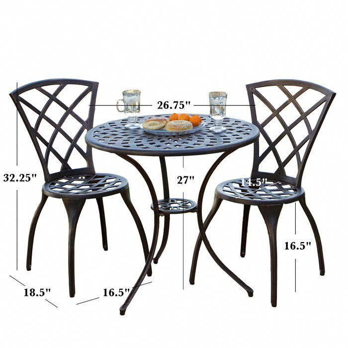 Determine More Information On Counter Height Table Round Visit Our Website Pub Table Sets Counter Height Table Square Tables