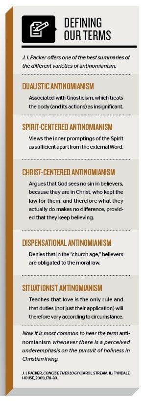 Pelagianism