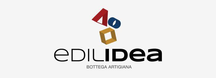 Logo | Edilidea