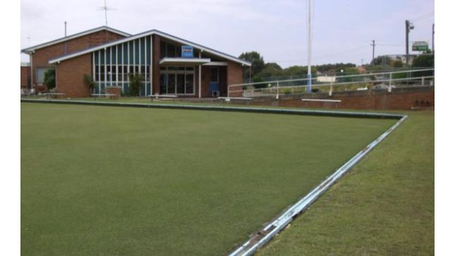 The Maroubra Sports Club is fighting to stay alive and avoid the land being sold to developers. #itsMYCAUSE #crowdfunding #fundraising #RSL #sports #club
