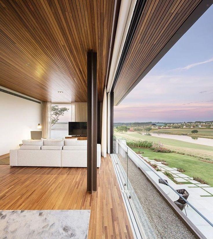 Geometrische Formen Farben Modernes Haus. die besten 25+ modernes ...