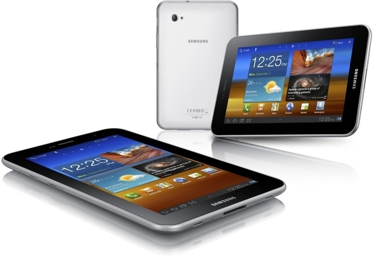 Samsung Galaxy Pad w/keyboard I love my pad