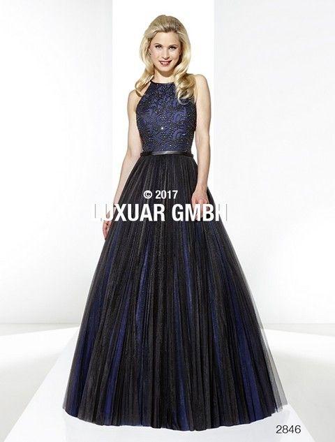 Spoločenské šaty Svadobný salón Valery, šaty na stužkovú, šaty na ples, stužková, svadba, ples, popolnočné šaty, luxusné šaty, požičovňa šiat