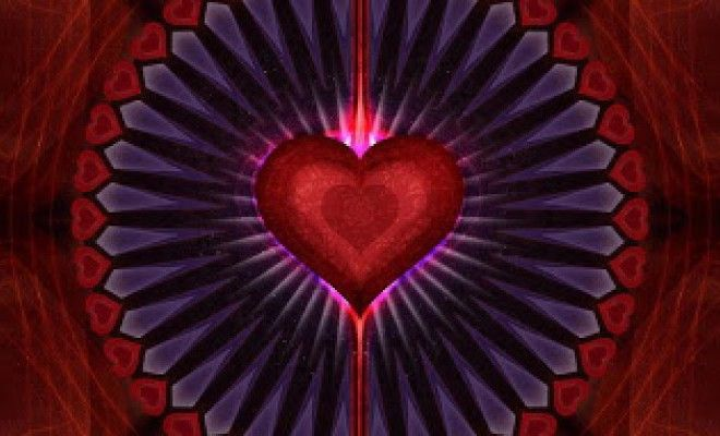RITUAL EN 5 PASOS PARA ATRAER EL AMOR... mejor dicho para purificarte y estar brillante y abierto para recibirlo!..                                                                                                                                                                                 Más