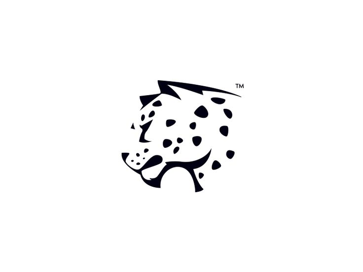 Les 25 Meilleures Id 233 Es De La Cat 233 Gorie Jaguar Logo Sur