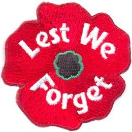 http://e-patchesandcrests.com/catalogue/patches/holidays_special_days/remembrance_day/E025_lestweforget_poppy.php