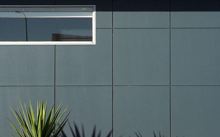 Scyon Matrix™ cladding | Products | Scyon Wall Cladding And Floors