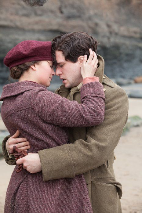 Pictures & Photos from Testament of Youth (2014) - IMDb