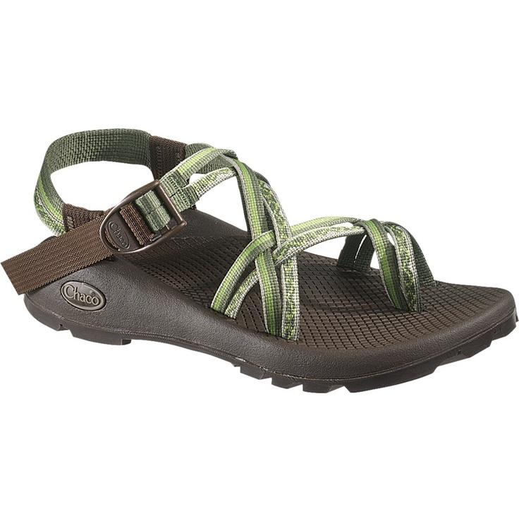 $100 ZX/2® Unaweep Sandal - Women's - Sandals - J102784 | Chaco sz