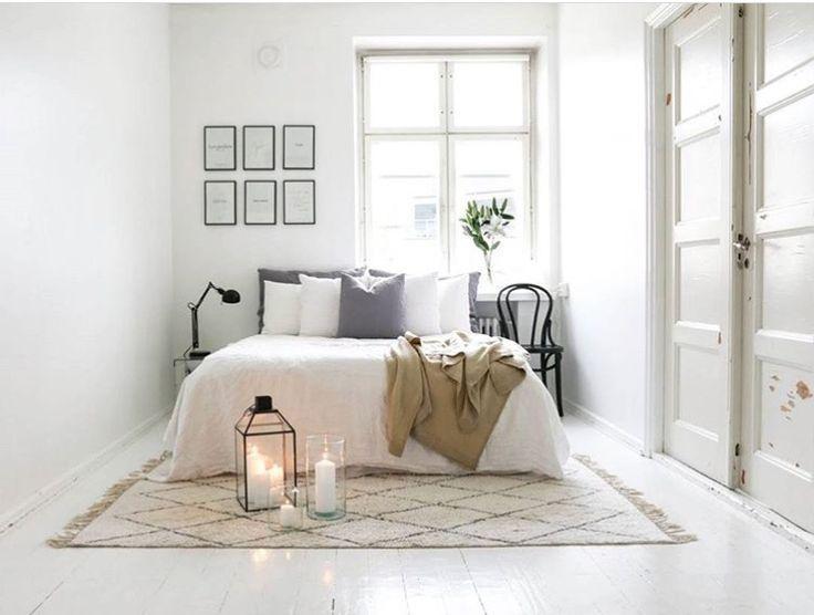 22 besten schlafzimmer Bilder auf Pinterest Raumgestaltung
