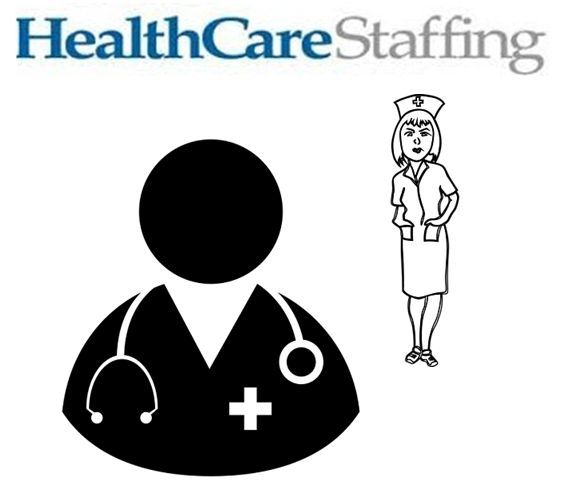 Three #Benefits of Using a #Medical #Staffing #Agency - Job Agency #USA  1 Ability to Judge Potential Candidates. 2 Save Time and Money 3 More Choices and Top Talent
