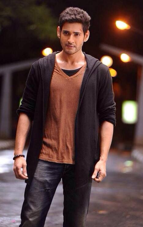 Tollywood Superstar Mahesh Babu is currently busy in completing the Tamil – Telugu bilingual 'Spyder' with director A R Murugadoss. Director Koratala Siva will be directing Mahesh Babu for his next film titled as 'Bharat Ane Nenu'.  Bollywood actress Kiara Advani of 'M S Dhoni' fame has been roped in to play the female lead and the makers have planned to begin the shooting from May 18. The crew will begin shooting initially and Mahesh Babu will be joining the team once he completes shooting…