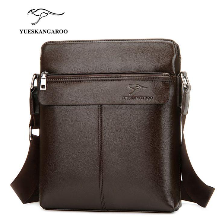 Best 25  Messenger bags for men ideas only on Pinterest | Bags for ...