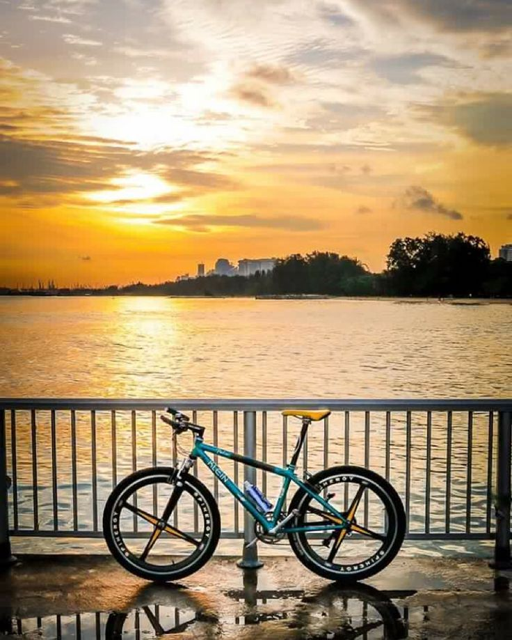 #GoodMorning #BikeLovers